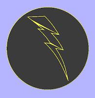 Thunderbolt 2 CNC DXF