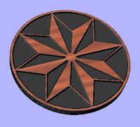 Design 40 CNC DXF