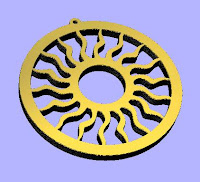 Design 173 CNC DXF