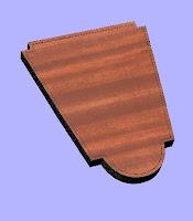 Design 222 CNC DXF