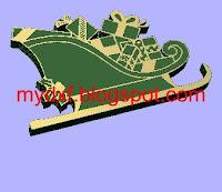 Design 357 CNC DXF