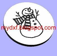 Design 363 CNC DXF