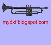 Design 385 CNC DXF
