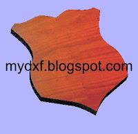 dxf art files,Design 413 CNC DXF