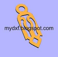 Design 453 CNC DXF