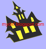 free dxf file,halloween dxf files,free dxf,cnc dxf,artwork for cnc machines,dxf graphics,free dxf art,dxf files,cnc art,metal art,vector art
