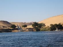 ORIZZONTI EGIZIANI
