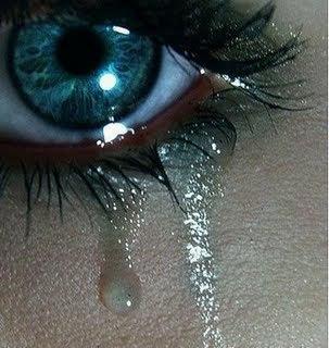 Azules del Alma: ojos que esperan