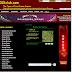 301 club - trang web cực hay dạy tiếng Hoa