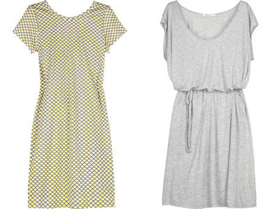 summer clearance dresses the dress shop
