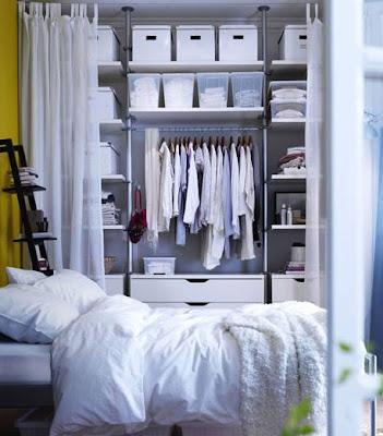 shopaholic moda calatorii shopping lifestyle ikea. Black Bedroom Furniture Sets. Home Design Ideas