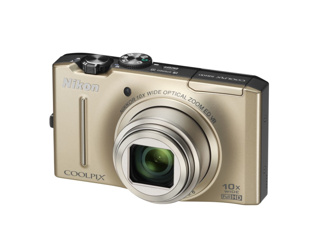 Drop In Buy Something In On9 Shop Mall Nikon Coolpix