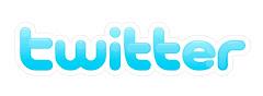 Twitter Portal do Catita