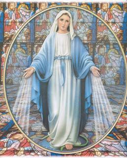 Ce forum HONORE la Mère de Dieu, La Vierge Marie ! Virgin-mary-0401