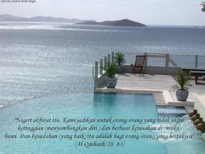 http://2.bp.blogspot.com/_LTZpYWLbx6c/TT8MSYuj8HI/AAAAAAAAAE8/HEHy9qa8_Sk/s400/akhirat.jpg