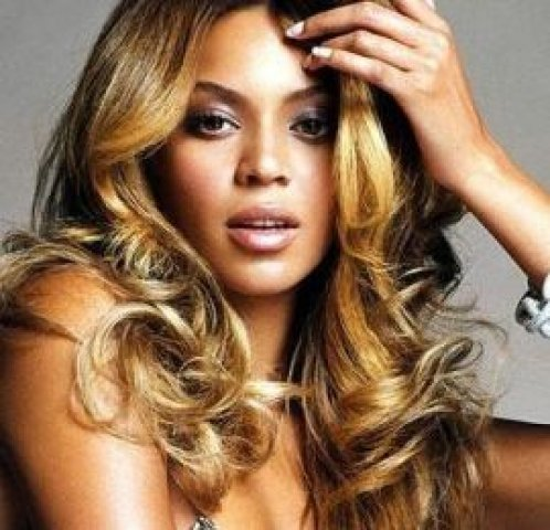 Download  musicasBAIXAR CD Discografia   Beyonce   2003 à 2009