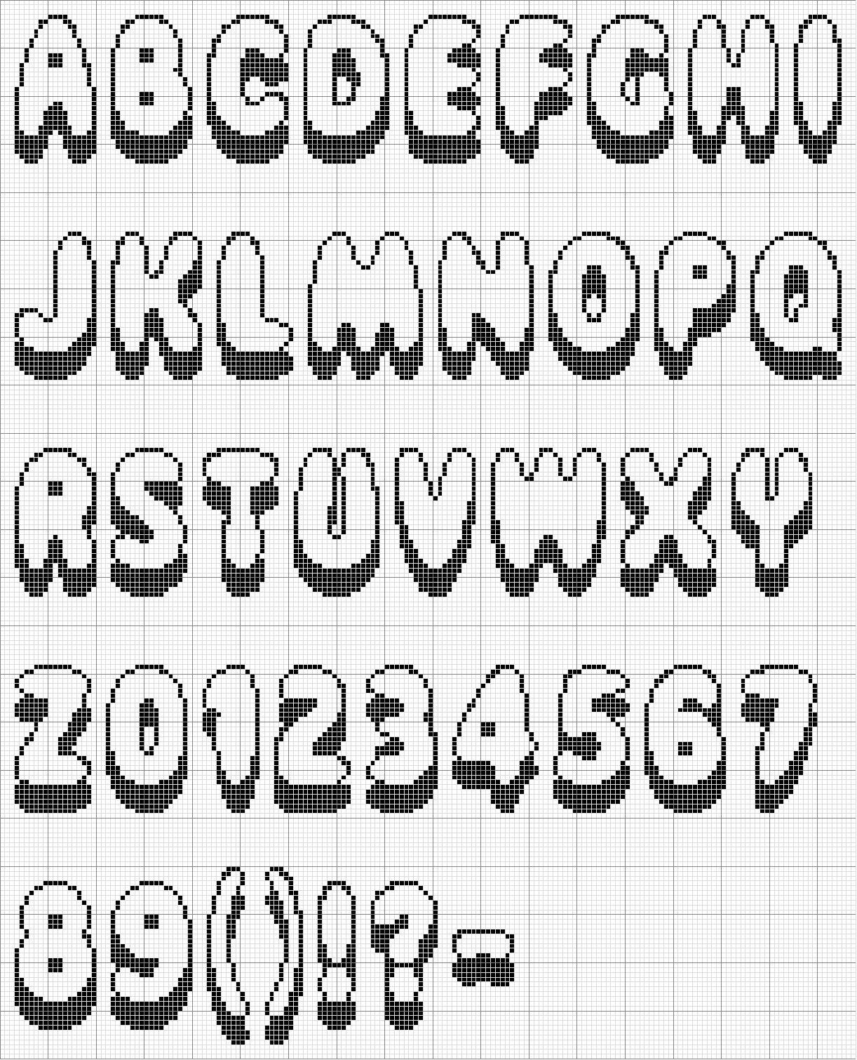De Vetores Letras Do Alfabeto Desenhadas Desenhos Para Colorir E Jogos