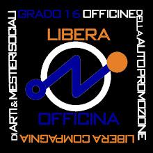 A.T.I. Libera Officina