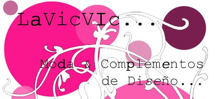 LaVicVIc