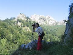 Fotografía de naturaleza, pincha en la foto y si te gusta alguna comprala!!!