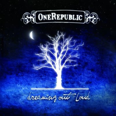 capa onereupublic Mp3paraBaixar.NET If I Lose Myself – OneRepublic – Mp3