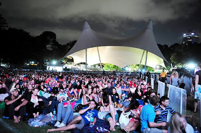 Tropfest 2010