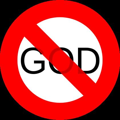 ESSAY: GOD