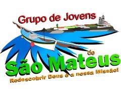 Grupo de Jovens de São Mateus