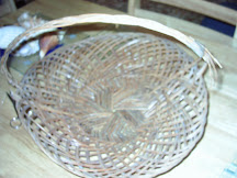 CESTA VIEJA