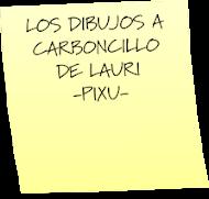 ESPACIO DE LAURI