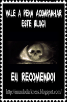 PREMIO DE ANA