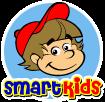 Jogos Infantis Educativos online