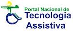 Portal Nacional de Tecnologia Assistiva