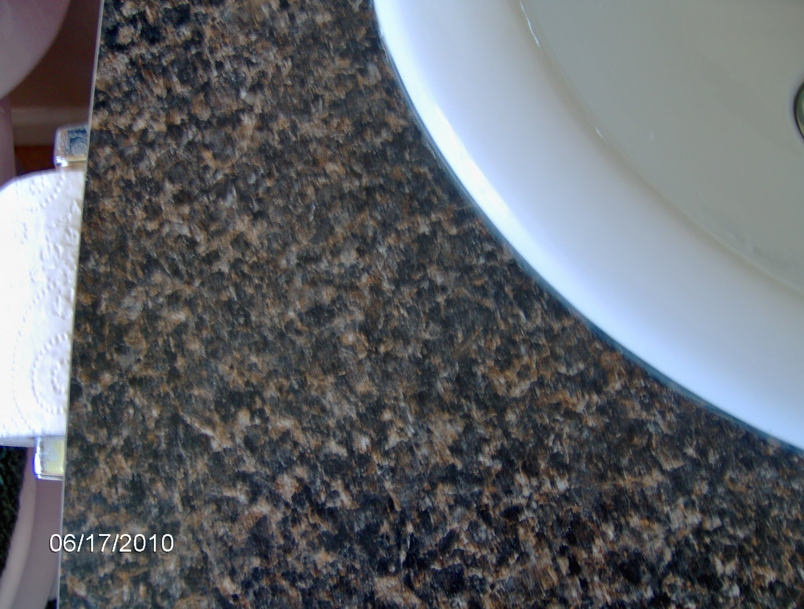 Can You Use Distilled Vinegar To Clean Granite Today S