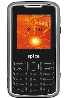 Spice S7000 Mobile, Spice S7000 Mobile review, Spice S7000 Mobile price, Spice S7000 Mobile specs, Spice S7000 Mobile features