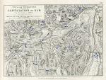 Allison's Atlas Maps