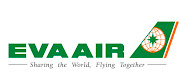 Incepted in the year 1989, Eva Airways covers 40 destinations in four . (eva airways)