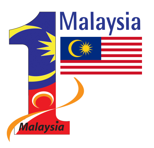 1malaysia.png