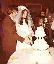 January 11th, 1973.......
