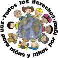 DERECHOS DEL NIÑO NIÑA Y ADOLECENTES