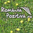 Sustin RomaniaPozitiva