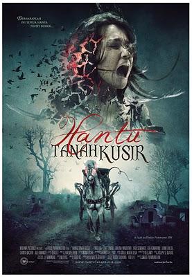 download film hantu tanah kusir gratis