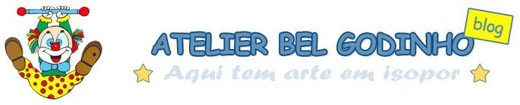 Atelier Bel Godinho