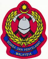 Bomba Sri Hartamas Visi Dan Misi Jabatan Bomba Dan Penyelamat