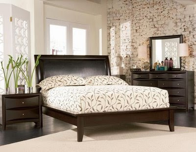 value city furniture beds bedroom design sets dressers master