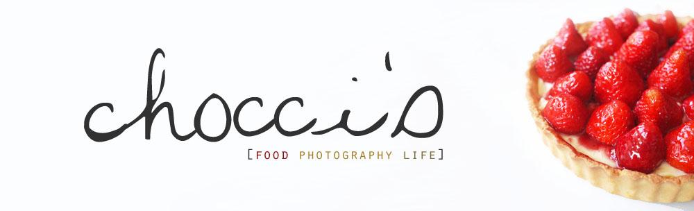 Chocci's