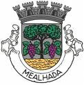 MEALHADA - PORTUGAL