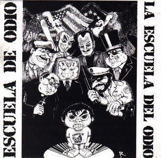 http://2.bp.blogspot.com/_LW-x0oricS4/SVBeF8bIEWI/AAAAAAAAAK0/_swwrZkGZXw/s320/Escuela+1.jpg