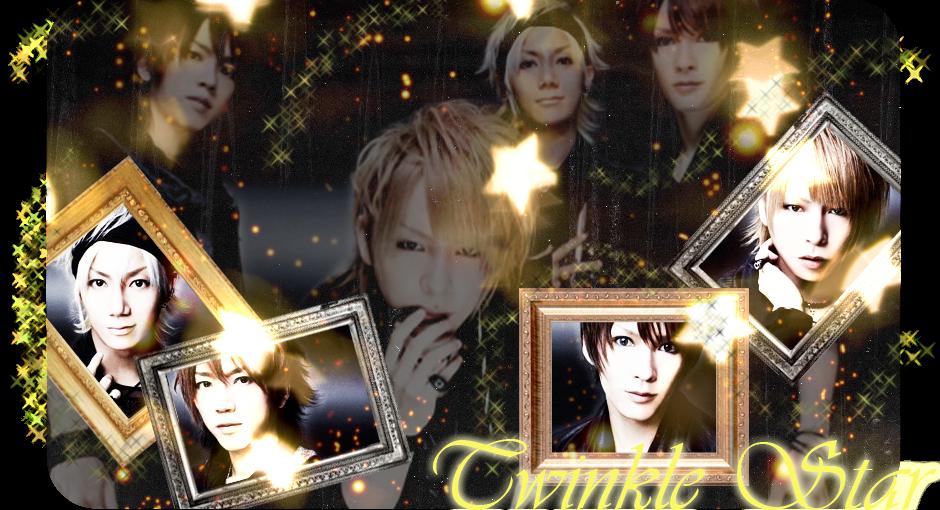 ☆Twinkle Star☆