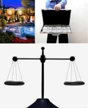 Law Suit Millionaires
